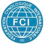 FCI_s