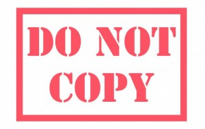 do-not-copy-stamp